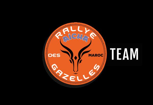 TEAMRallyeDesGazelles_Logo-01
