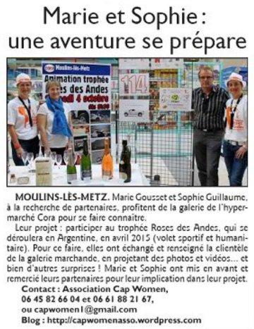 Média_Journal_Article_Est Républicain Lorrain_20141019