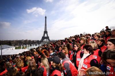 010_61 JEA_15032014_Paris_020151