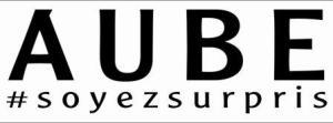 Aube_Logo réduit
