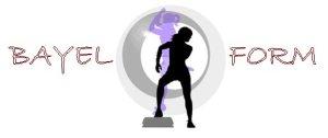 Bayel Form_Logo