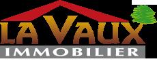 Logo Lavaux Immobilier
