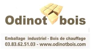 Odinot Bois_Logo