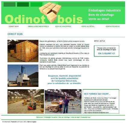 Odinot bois_Site