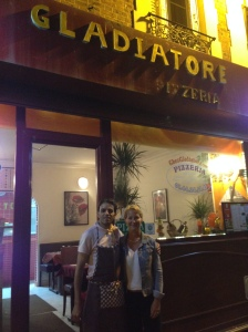 2014 09 13 Partenaire Pizzeria Le Gladiator Paris 001