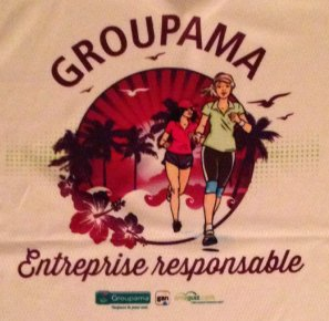 2014 09 14 La Parisienne_Groupama