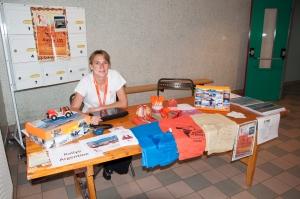 2014 09 20_Cap Women_Fête du sport_BSA 001A
