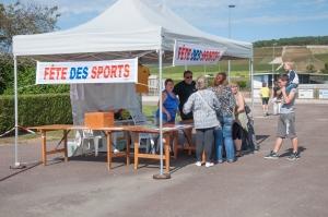 2014 09 20_Cap Women_Fête du sport_BSA 001C
