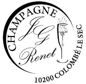 Logo_Champagne Renet_Colombé 1