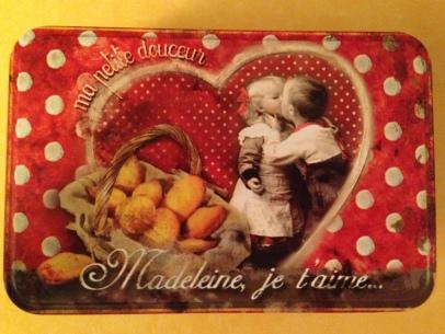 La cloche lorraine_Madeleine de Commercy 002