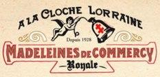 madeleines_commercy