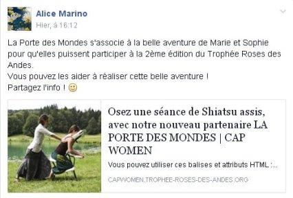 2015 01 29_Facebook_La Porte des Mondes