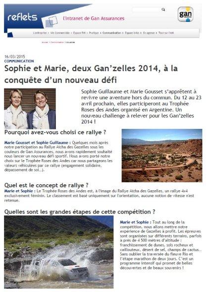 2015 03 16_2 Gan'zelles - 1 nvx défi_Reflets_1