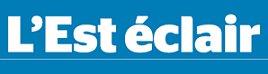 Est-Eclair_Logo