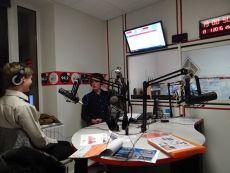 2015 01 13_Radio Fajet Interview 02