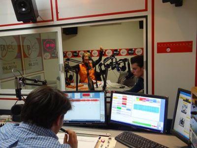 2015 01 13_Radio Fajet Interview 03