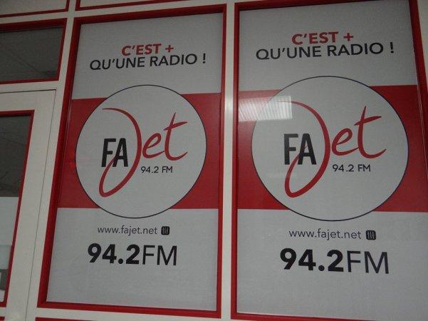 2015 01 13_Radio Fajet Interview 04