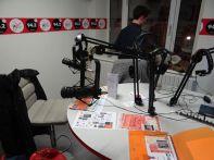 2015 01 13_Radio Fajet Interview 05
