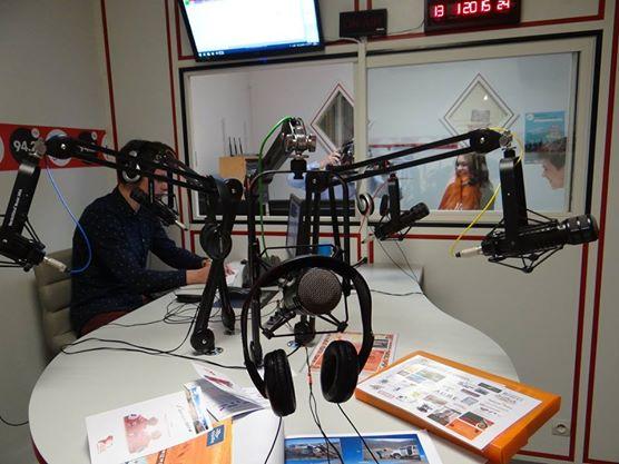 2015 01 13_Radio Fajet Interview 06