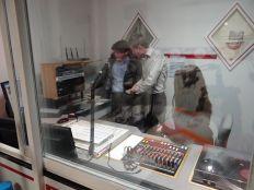 2015 01 13_Radio Fajet Interview 07