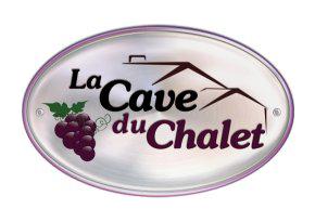 La Cave du Chalet