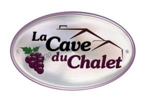 La Cave du Chalet_logo_petit