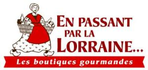 Logo-EPPLL-Q