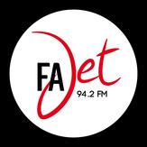 LogoFajet163