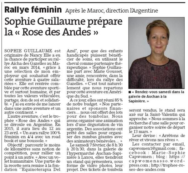 2015 02 05_Article_Est-Républicain