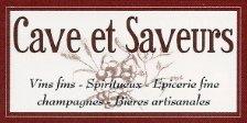Cave & Saveurs_Logo 1