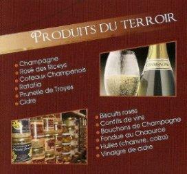 Cave & Saveurs_Produits 1