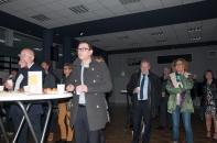 2015-03-12 Soirée Partenaire Nancy-39