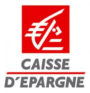 CDE_A1_Logo