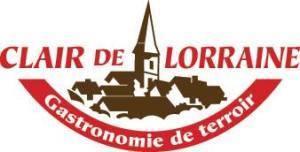 Clair de Lorraine_Logo