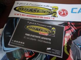 MAXXESS_Plaquette