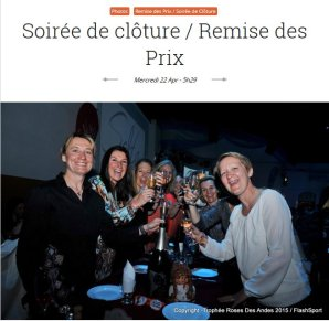 TRA_Revue de presse_Site officiel_22