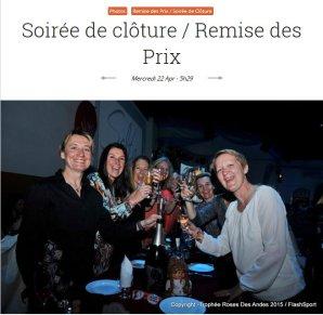 TRA_Revue de presse_Site officiel_22