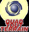 Quad Tout Terrain_logo