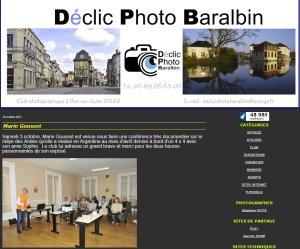 2015 10 10_Article Blog Club Photo 1