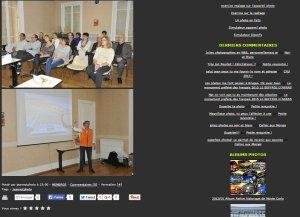 2015 10 10_Article Blog Club Photo 2