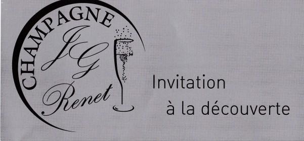 Champagne RENET_Flyer 4