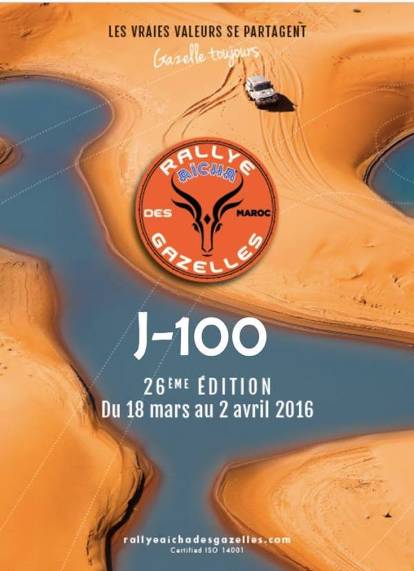 RAG2016_J-100
