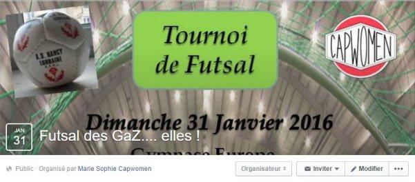 20160131_RAG2016_Futsal_Evnt