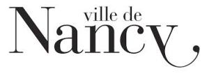 Ville de Nancy_Logo