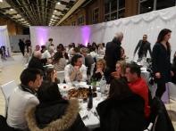 2016 01 30_RAG2016_Couscous Party_Soirée_DSC05425