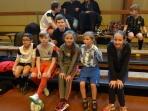 2016 01 31_RAG2016_Futsal Youssouf Hajdi_DSC05554