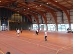 2016 01 31_RAG2016_Futsal Youssouf Hajdi_DSC05557