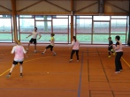 2016 01 31_RAG2016_Futsal Youssouf Hajdi_DSC05560