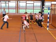 2016 01 31_RAG2016_Futsal Youssouf Hajdi_DSC05561