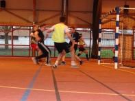 2016 01 31_RAG2016_Futsal Youssouf Hajdi_DSC05590